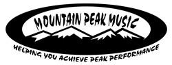 Logo with tag line small JPG copy